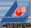Xi'an Unique Electronic & Chemical Co., Ltd.